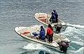 Greenland, Inuits (js)1.jpg