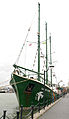 Greenpeace Rainbow warrior 2.jpg