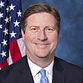 Greg Stanton, official portrait, 116th Congress (cropped square).jpg