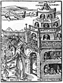 Gregor Reisch - Margarita philosophica - 4th ed. Basel 1517 - p. VI - Typus grammaticae - 500ppi.jpg