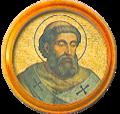 Gregorius III.png
