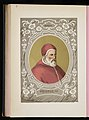Gregorius XIII. Gregorio XIII, papa. Boncompagni Ugo.jpg