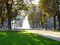 Grenoble, Place de Verdun 2.JPG