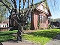 Gresham, Oregon (2021) - 134.jpg
