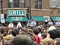 Grill (4745832090).jpg