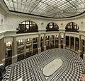 Großer Kassensaal, Otto Wagner Länderbank 1.jpg