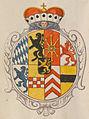 Großes Wappenbuch Pfalz-Neuburg 2.jpg