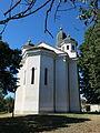 Grocka, Crkva Svete Trojice, 13.jpg