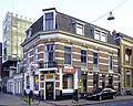 Groningen - Gedempte Zuiderdiep 138.jpg