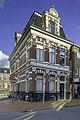 Groningen - Nieuwe Ebbingestraat 107-107a.jpg