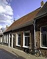 Groningen - Pluimerstraat 3-5 (2).jpg