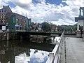 Grotestraatbrug1.jpg