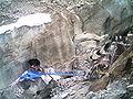 Grottedeglace.JPG