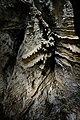 Grottes de Han DSCF6993.jpg
