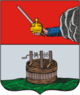 Gryazovets (Vologda Governorate) (1781).png