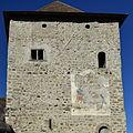 Grynau - Turm - Suito und Scheyo - Landgasthof 2015-11-10 13-47-44.JPG