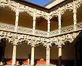 Guadalajara - Palacio del Duque del Infantado 1.jpg