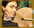 Guadalupe Farías Gómez.jpg