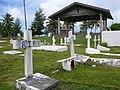 Guam Cemetery (256234621).jpg