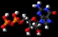 Guanosine-diphosphate-3D-balls.png
