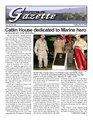 Guantanamo Bay Gazette, 2006-12-08.pdf