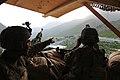 Guard Duty (4285022784).jpg