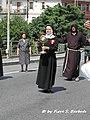 """Guardia Sanframondi (BN), 2003, Riti settennali di Penitenza in onore dell'Assunta, la rappresentazione dei """"Misteri"""". - Flickr - Fiore S. Barbato (73).jpg"""
