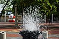 Guayaquil Malecon - panoramio (2).jpg