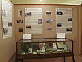 Guelph civic museum exhibit.jpg