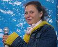GuentherZ 2012-06-13 3487 Wien10 Behaelter Wienerberg Christina Karnicnik.jpg