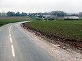 Gueudecourt sous la pluie 1.jpg