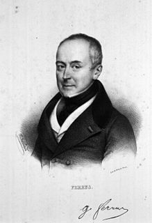 Guillaume Ferrus French psychiatrist