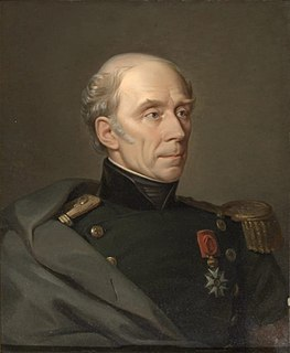 Guillaume Henri Dufour Swiss army-officer, bridge-engineer and topographer