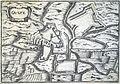 Guise 1634 Tassin 15885.jpg