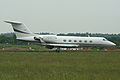 Gulfstream IV-SP N1625 (7394179296).jpg
