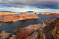 Gunsight Butte, Lake Powell.jpg