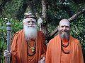 Gurudeva and Bodhinatha.jpg
