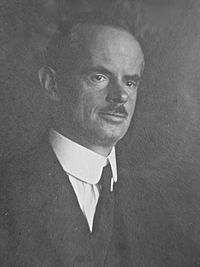 Gustav Ammann.jpg