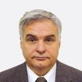 Gustavo Rodolfo Fernández Mendia.png