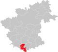 Gutenbrunn in ZT.png