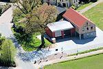 Guteneck 10 Mai 2017 04 Neues Feuerwehrhaus 01.jpg