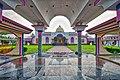 Guthia Mosque 13.jpg