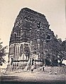 Gwalior-Teli-ka-Mandir.jpg