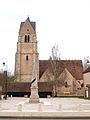 Gy-les-Nonains-FR-45-église-02.jpg