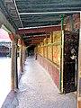 Gyantse, Tibet - 5934.jpg