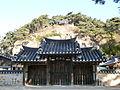 Gyeongju Pyoam 01.JPG