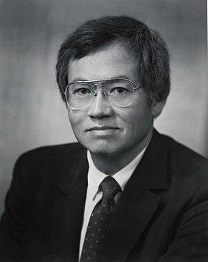 Gyo Obata - Gyo Obata (1980)