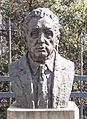 Gyula Nándori 1927-2005.jpg