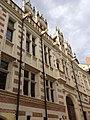 Hôtel d'Alluye 1.JPG