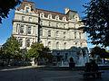 Hôtel de Ville de Montréal (vue de Place Vauquelin).jpg